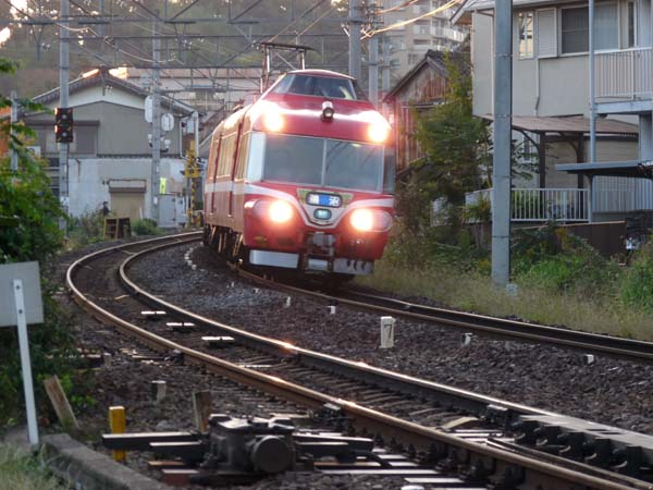 P20081101_2