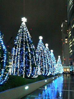 sinjuku southern lights2