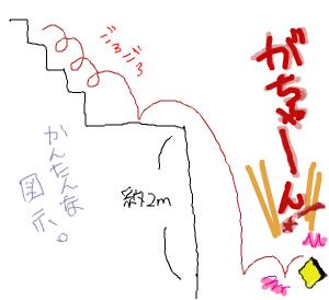 Cocolog_oekaki_2009_01_05_00_01
