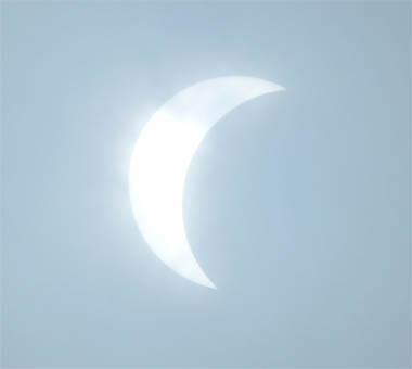 090722_日食